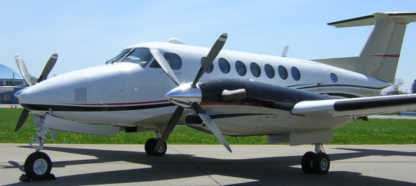 FL-328 (05-14) Ext2