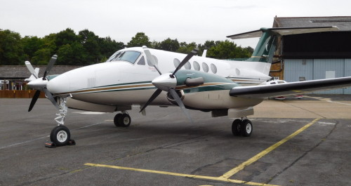 Used Corporate Private Executive Jets For Sale  Nextant Pacific Aircraft