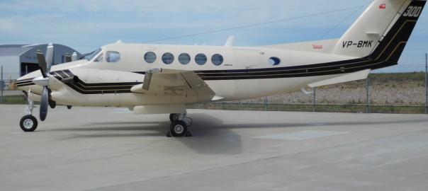 FA-202 (08-15) Ext