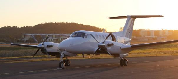 KingAir5