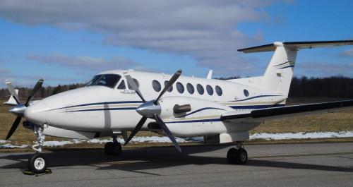FL-136 (03-17) Ext2