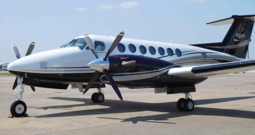 FL-179 (09-17) Ext2 (003)