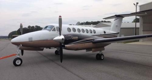 FL-171 (06-14) Ext (002)